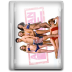 72x72px size png icon of American Pie Reunion v2