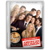 72x72px size png icon of American Pie Reunion