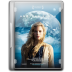 72x72px size png icon of Another Earth