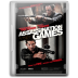 72x72px size png icon of Assassination Game