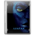 72x72px size png icon of Avatar v3