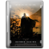72x72px size png icon of Batman The Begins v4