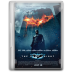 72x72px size png icon of Batman The Dark Knight