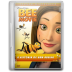 72x72px size png icon of Bee Movie v3