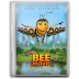 72x72px size png icon of Bee Movie v4