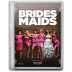 72x72px size png icon of Brides Maids v2