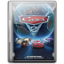 72x72px size png icon of Cars 2