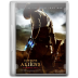 72x72px size png icon of Cowboys And Aliens v2