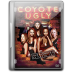 72x72px size png icon of Coyote Ugly v2