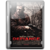 72x72px size png icon of Defiance