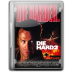 72x72px size png icon of Die Hard 2