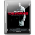 72x72px size png icon of Edge Of Darkness v2