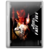 72x72px size png icon of Fast And Furious 5 Fast 5 v2