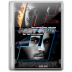 72x72px size png icon of Fast And Furious 5 Fast 5 v4