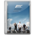 72x72px size png icon of Fast And Furious 5 Fast 5 v5