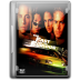 72x72px size png icon of Fast And Furious v2