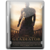72x72px size png icon of Gladiator