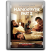72x72px size png icon of Hangover II
