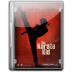 72x72px size png icon of Karate Kid