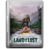 72x72px size png icon of Land Of The Lost