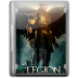 72x72px size png icon of Legion v3