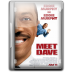 72x72px size png icon of Meet Dave