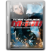 72x72px size png icon of Mission Impossible III