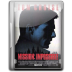 72x72px size png icon of Mission Impossible