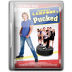 72x72px size png icon of National Lampoons Pucked