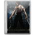 72x72px size png icon of Ninja Assassin