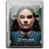 72x72px size png icon of Orphan