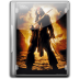 72x72px size png icon of Pirates Of The Caribbean The Curse Of The Black Pearl v2