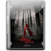 72x72px size png icon of Red Riding Hood