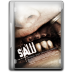 72x72px size png icon of Saw