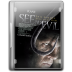 72x72px size png icon of See No Evil