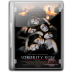 72x72px size png icon of Sorority Row v2