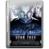 72x72px size png icon of Star Trek The Future Begins