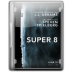 72x72px size png icon of Super 8 v3