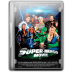 72x72px size png icon of Superheros Movie