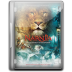 72x72px size png icon of The Chronicles Of Narnia The Lion The Witch And The Wardrobe