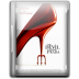 72x72px size png icon of The Devils Wear Prada