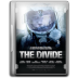 72x72px size png icon of The Divide