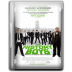 72x72px size png icon of The History Boys