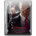 72x72px size png icon of The Hitman