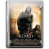 72x72px size png icon of The Road