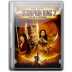 72x72px size png icon of The Scorpion King 2