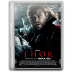 72x72px size png icon of Thor v2