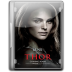 72x72px size png icon of Thor v7