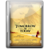 72x72px size png icon of Tomorrow Is Today