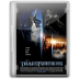 72x72px size png icon of Transformers 2 Revenge Of The Fallen v4